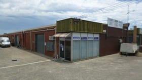 Showrooms / Bulky Goods commercial property for lease at 1/231 Bank Street Welshpool WA 6106