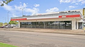 Offices commercial property for lease at Suite 1/3 Maluka Drive Palmerston City NT 0830