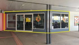 Medical / Consulting commercial property for lease at 1/93 Main Street Proserpine QLD 4800