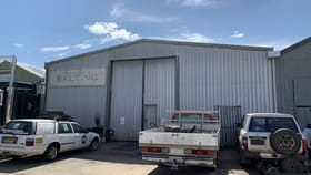 Other commercial property for lease at Shed 20 9-11 West Dapto Road, Kembla Grange NSW 2526