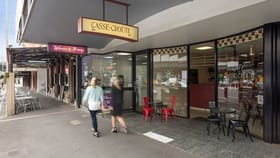 Shop & Retail commercial property for lease at 45a Yarra Street Geelong VIC 3220