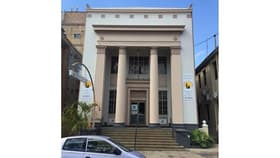 Offices commercial property for lease at Level 1/180 Molesworth Street Lismore NSW 2480