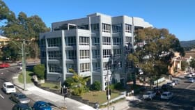 Medical / Consulting commercial property for lease at Suite 5.01a/131 Donnison Street Gosford NSW 2250
