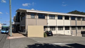 Medical / Consulting commercial property for lease at Ground/280 Mann Street Gosford NSW 2250