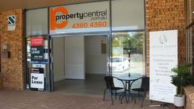 Offices commercial property for sale at Shop 2/152 Lakedge Avenue Berkeley Vale NSW 2261