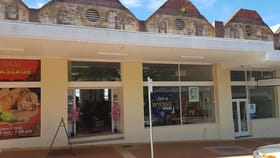 Shop & Retail commercial property for lease at 4/14-16 Alison Road Wyong NSW 2259