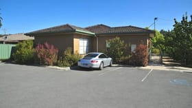 Medical / Consulting commercial property for lease at 147 St Aidans Road Kennington VIC 3550