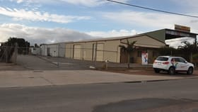 Factory, Warehouse & Industrial commercial property for lease at 3 Box Street Webberton WA 6530