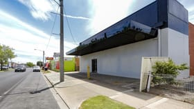 Showrooms / Bulky Goods commercial property for lease at Showroom/250 York Street Sale VIC 3850