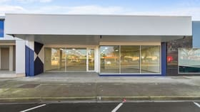 Showrooms / Bulky Goods commercial property for lease at 18 Hotham Street Traralgon VIC 3844