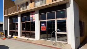 Shop & Retail commercial property for lease at 50-52 Yambil Street Griffith NSW 2680