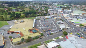 Industrial / Warehouse commercial property for lease at 1-5/2 Innocent Street Kings Meadows TAS 7249