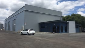 Factory, Warehouse & Industrial commercial property for lease at 42 Cooper St Dalby QLD 4405