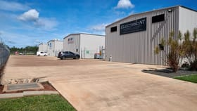 Industrial / Warehouse commercial property for lease at Unit 3/25 Mighall Place Holtze NT 0829