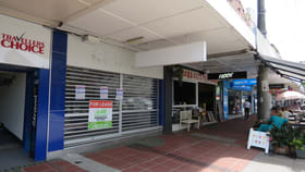 Offices commercial property for lease at 53 Woodlark Street Lismore NSW 2480