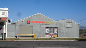 Other commercial property for lease at 119 Macqueen Street Aberdeen NSW 2336