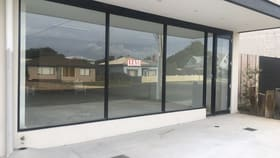 Offices commercial property for lease at Shop 2/90-92 Back Beach Road San Remo VIC 3925