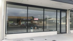 Offices commercial property for lease at Shop 1/90-92 Back Beach Road San Remo VIC 3925
