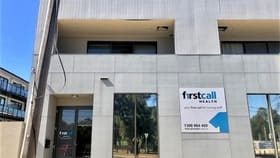 Offices commercial property for lease at 1/221 Watton Street Werribee VIC 3030