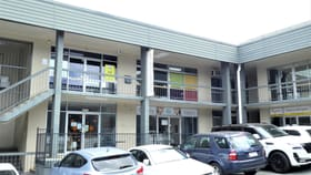 Showrooms / Bulky Goods commercial property for lease at 16/69 George Street Beenleigh QLD 4207