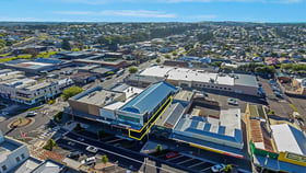 Shop & Retail commercial property for lease at 150 Liebig Street Warrnambool VIC 3280