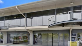 Showrooms / Bulky Goods commercial property for lease at Building 3, 49 Frenchs Forest Rd Frenchs Forest NSW 2086