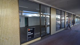 Shop & Retail commercial property for lease at 28B Main Street Lithgow NSW 2790