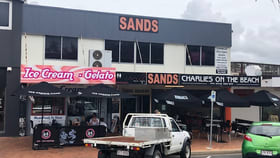 Offices commercial property for lease at Shop 5, 6 Normanby Street Yeppoon QLD 4703