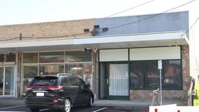 Medical / Consulting commercial property for lease at 60 View Road Springvale VIC 3171