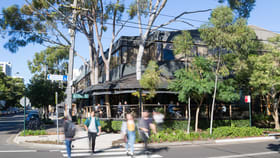 Medical / Consulting commercial property for lease at 1A Danks  Street Waterloo NSW 2017