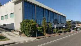 Medical / Consulting commercial property for lease at G1, Ground Floor/19-21 Watt Street Gosford NSW 2250