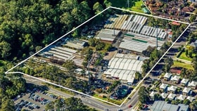 Offices commercial property for lease at 2 Burns Road Ourimbah NSW 2258