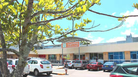 Shop & Retail commercial property for lease at T28B/ Cnr Pacific Highway & Kinarra Ave Wyoming NSW 2250