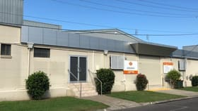 Medical / Consulting commercial property for lease at Suite 4, Unit 2/470 Pacific Highway Wyoming NSW 2250