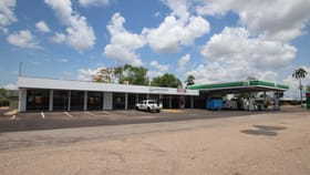 Retail commercial property for lease at Shop 1/869 Stuart Highway Holtze NT 0829