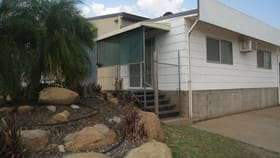 Factory, Warehouse & Industrial commercial property for lease at Shed 1 /3 Ryan Road Mount Isa QLD 4825