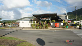 Shop & Retail commercial property for lease at 99b Butler Street Tully QLD 4854