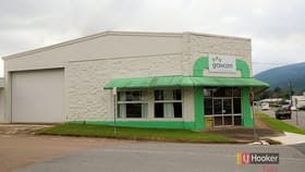 Showrooms / Bulky Goods commercial property sold at 6a Still Street Tully QLD 4854