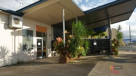 Offices commercial property sold at 99a Butler Street Tully QLD 4854