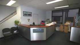 Offices commercial property sold at 2/1 Cook Drive Pakenham VIC 3810