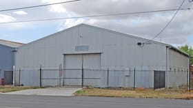 Industrial / Warehouse commercial property for lease at 842 Latrobe Street Delacombe VIC 3356