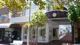 Medical / Consulting commercial property for lease at 1/144 Rokeby Road Subiaco WA 6008