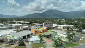 Industrial / Warehouse commercial property for sale at 45 Supply Road Bentley Park QLD 4869