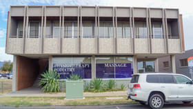 Medical / Consulting commercial property for sale at 157 Baillie Street Horsham Horsham VIC 3400