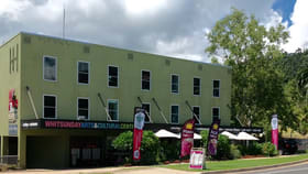 Hotel, Motel, Pub & Leisure commercial property for lease at 13 WATERSON WAY Airlie Beach QLD 4802