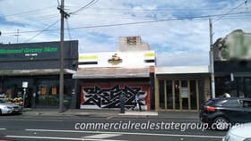 Parking / Car Space commercial property for lease at Richmond VIC 3121