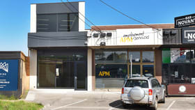 Shop & Retail commercial property for lease at 723B High Street Epping VIC 3076