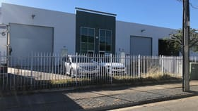 Showrooms / Bulky Goods commercial property for lease at Unit 3, 53 Galway Avenue Marleston SA 5033