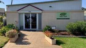 Offices commercial property leased at 102 Ortella Street Griffith NSW 2680