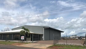 Showrooms / Bulky Goods commercial property for lease at 9 Frank Court Berrimah NT 0828